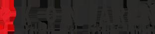 KONIAREŇ Gallery Logo